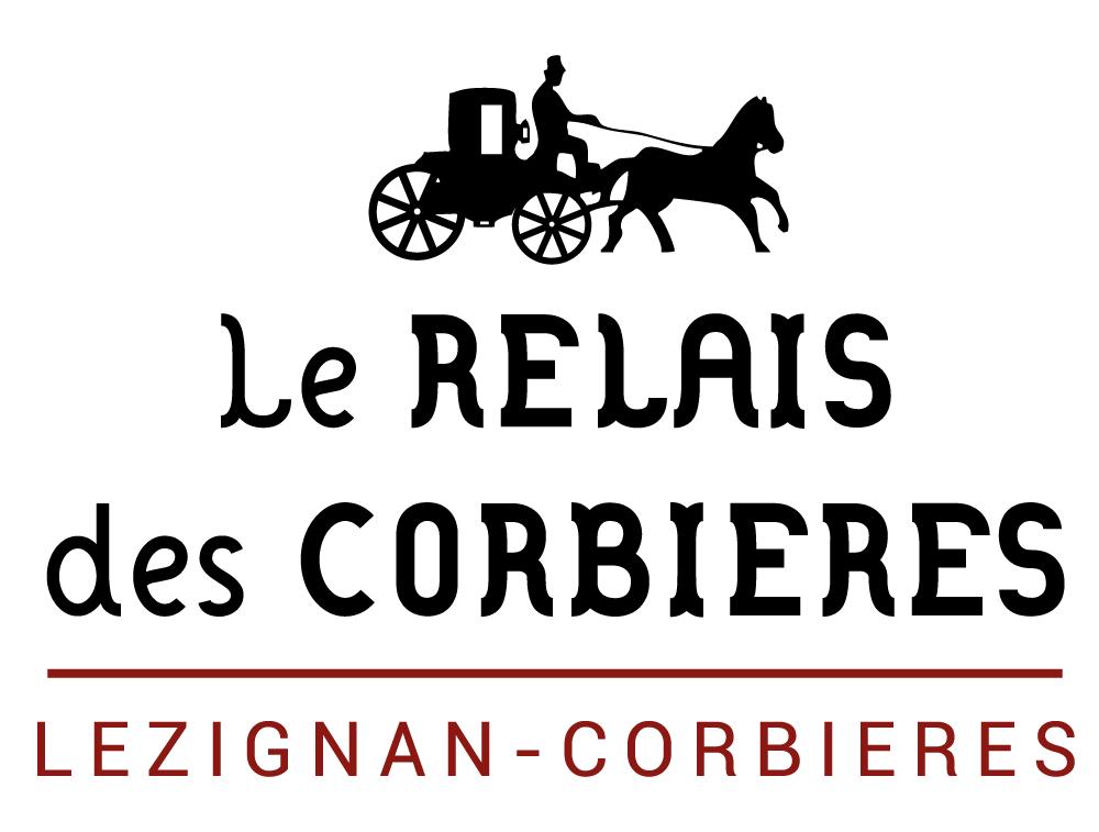 Hotel restaurant le relais des Corbières